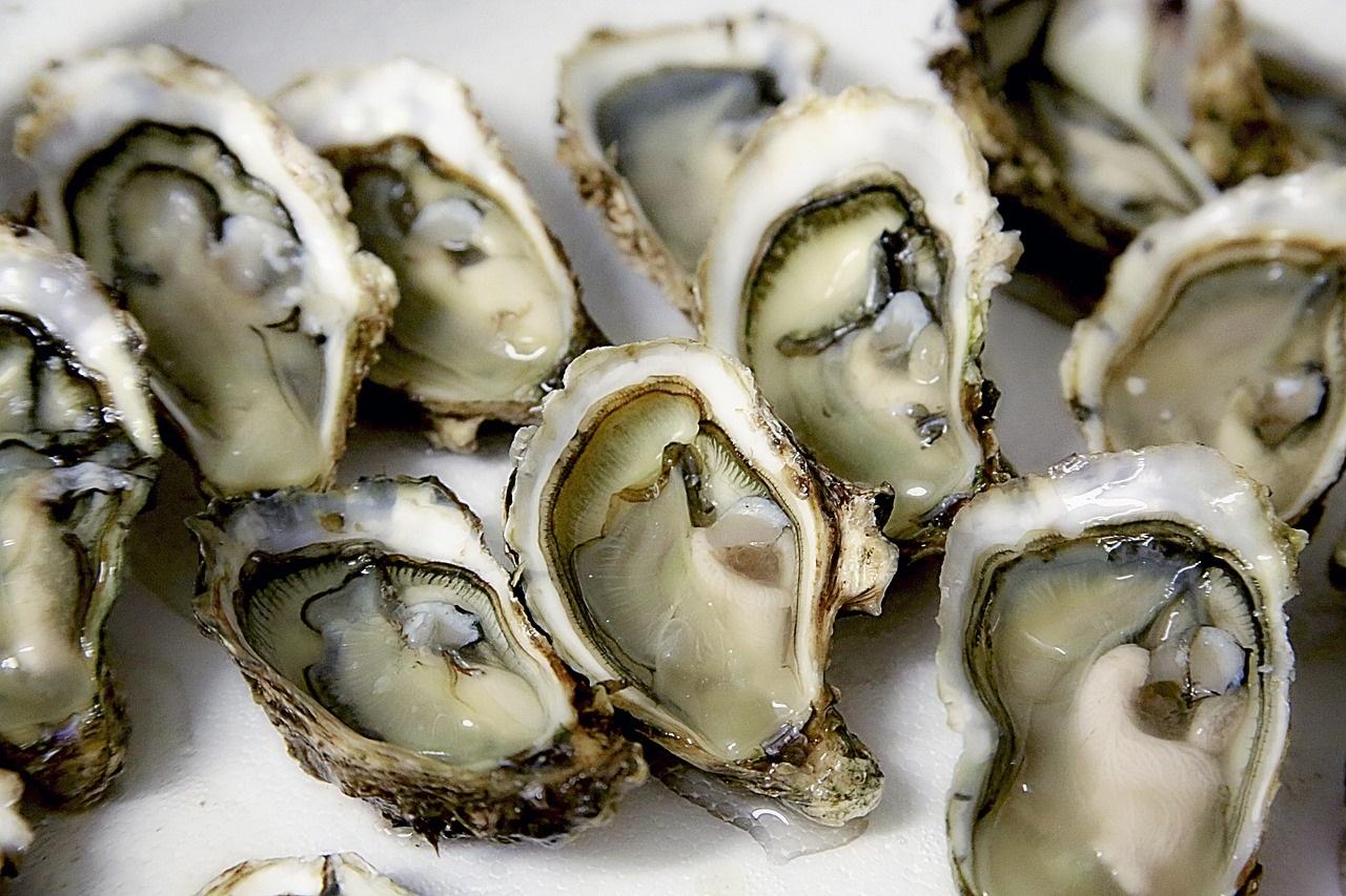 Comment s'appelle celui qui cultive les huîtres ?